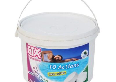 10 ACTIONS CTX342_1