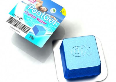 POOL GEL CTX39_1
